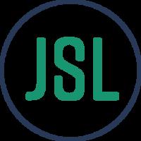 JSL Marketing & Web Design | Agency Vista