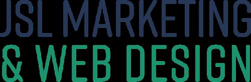 JSL Marketing | Agency Vista