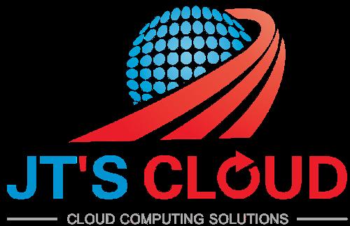 JT's Cloud   Agency Vista