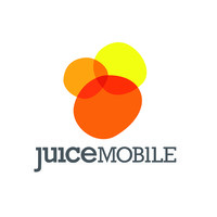 JUICE Mobile | Agency Vista