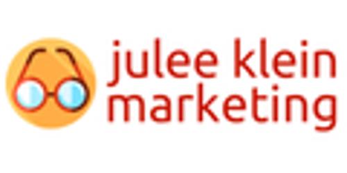 Julee Klein Marketing | Agency Vista