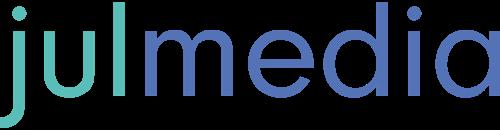 JulMedia   Agency Vista