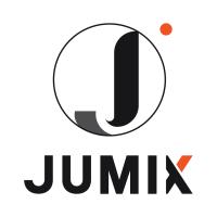 Jumix | Agency Vista