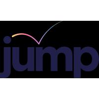 Jump 450 Media   Agency Vista