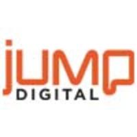 Jump Digital Philippines | Agency Vista