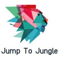 Jump To Jungle   Agency Vista