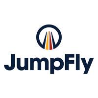 JumpFly | Agency Vista