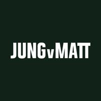 Jung von Matt | Agency Vista