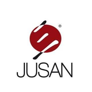 Jusan Network | Agency Vista