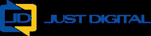 Just Digital | Agency Vista