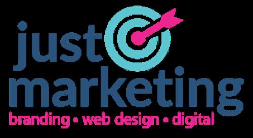 justmarketing.com.au   Agency Vista