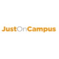 JustOnCampus Limited | Agency Vista