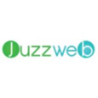 Juzz Web | Agency Vista