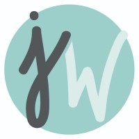 JW Creative | Agency Vista