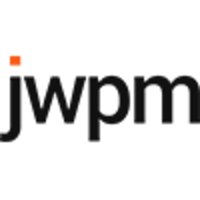 JWPM Industrial Strength Marketing | Agency Vista
