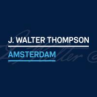 JWT Amsterdam | Agency Vista