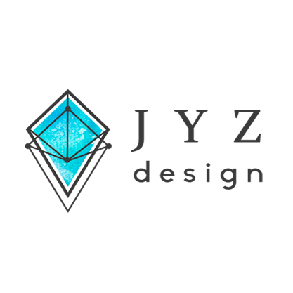 JYZ Design & Marketing | Agency Vista