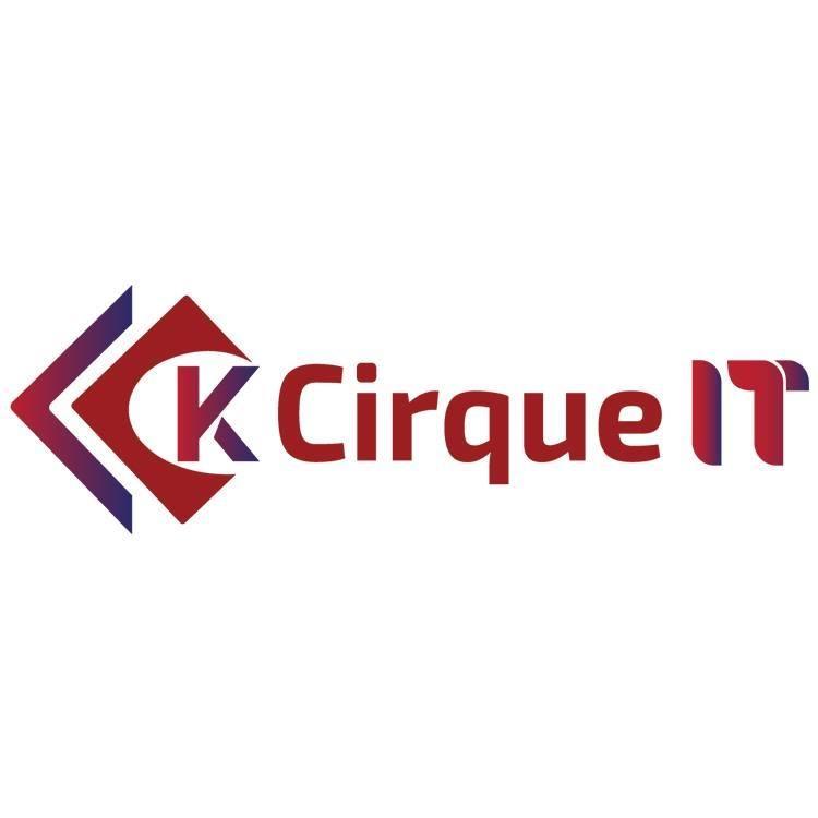 K Cirque IT | Agency Vista