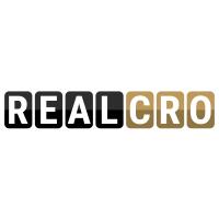 K.K RealCRO | Agency Vista
