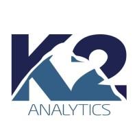 K2 Analytics Digital Marketing Agency   Agency Vista