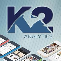 K2 Analytics INC | Agency Vista