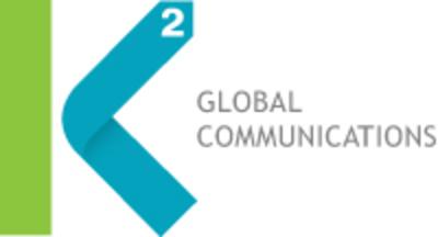 K2 Global Communications | Agency Vista