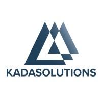 kadasolutions | Agency Vista
