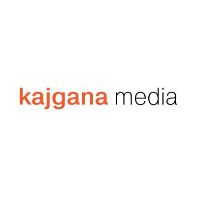 Kajgana Media | Agency Vista