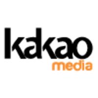 Kakao Media | Agency Vista