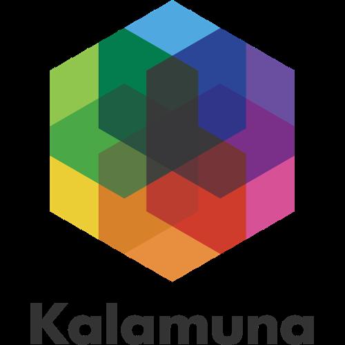 Kalamuna | Agency Vista