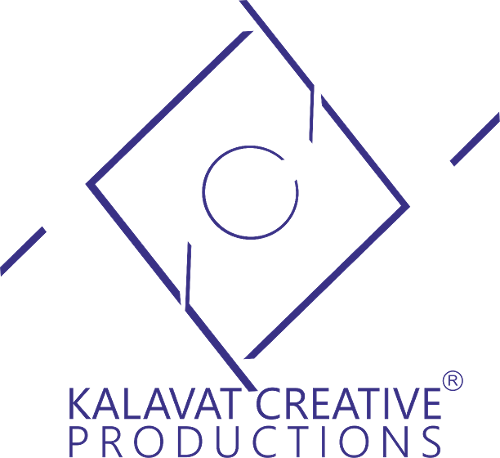 Kalavat Creative Productions LLP | Agency Vista