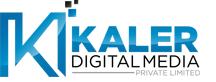 Kaler Digital Media Pvt. | Agency Vista