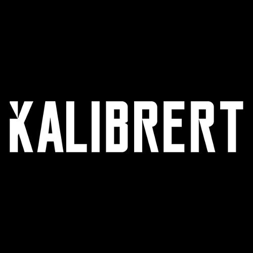 Kalibrert AS   Agency Vista