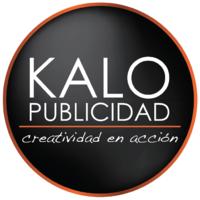 KALO Publicidad | Agency Vista