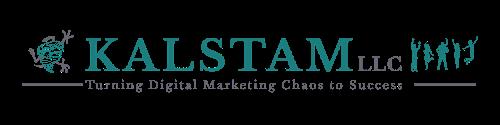 Kalstam LLC   Agency Vista