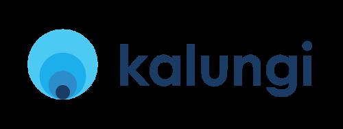 Kalungi, Inc. | Agency Vista