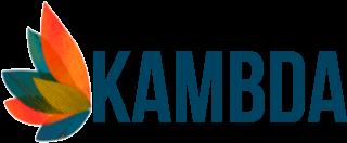 Kambda | Agency Vista