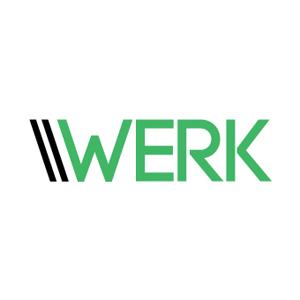 kameraWERK | Agency Vista