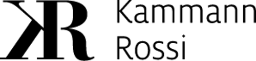 Kammann Rossi GmbH   Agency Vista