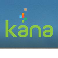 Kana Cipta Media | Agency Vista