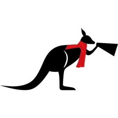 Kangaroad Video | Agency Vista
