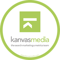 Kanvas Media | Agency Vista