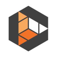 Kaomi Marketing | Agency Vista