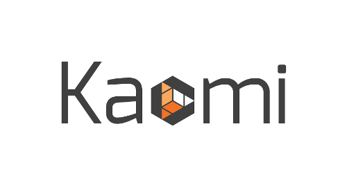 kaomimarketing.com | Agency Vista