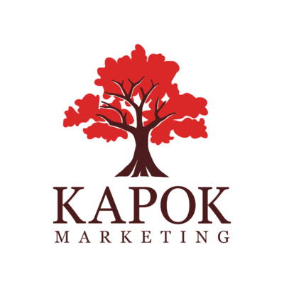 Kapok Marketing | Agency Vista