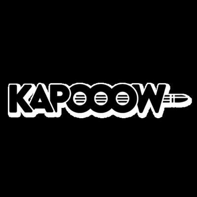 KAPOOOW | Agency Vista