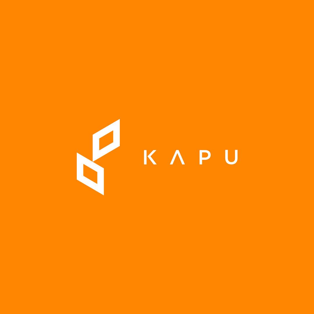 Kapu Digital | Agency Vista