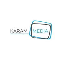 Karam Media | Agency Vista