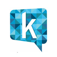 Karbo Communications | Agency Vista