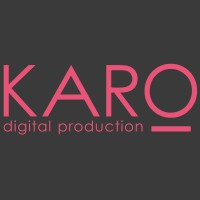 KARO | Agency Vista
